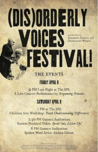 Disorderly-Voices-Festival-194x300