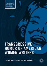 Transgressive Humor